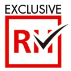 Exclusive-RH