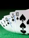 le poker présente  de nombreuses similitudes avec la vie de l'entreprise.