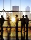 COACH EN SOI : et si le bien-être était une compétence offerte par l'entreprise ?